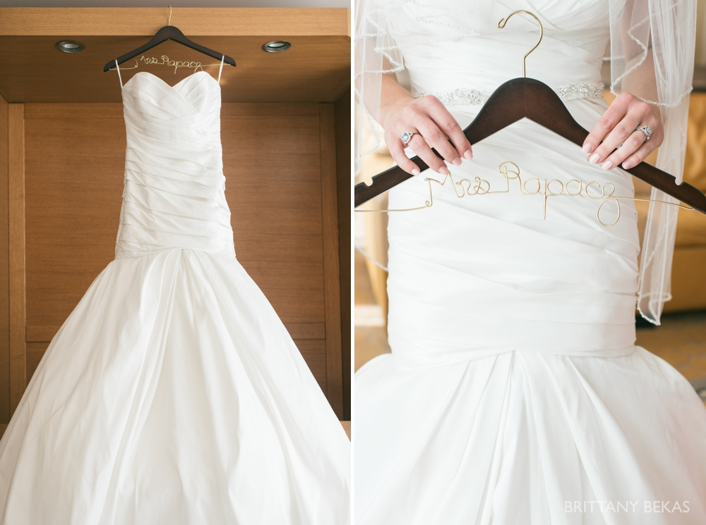 Brittany Bekas Photography - Best of 2014 Chicago Wedding Photos_0075