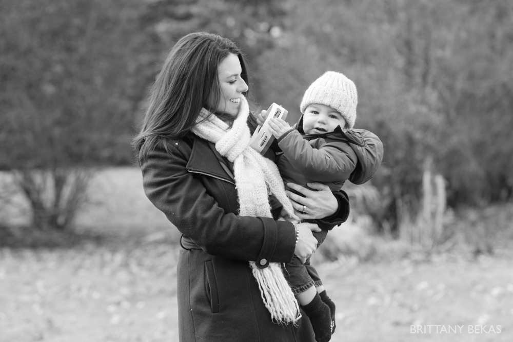 Chicago Lifestyle Baby Photos One Year Photos - Brittany Bekas Photography_0006