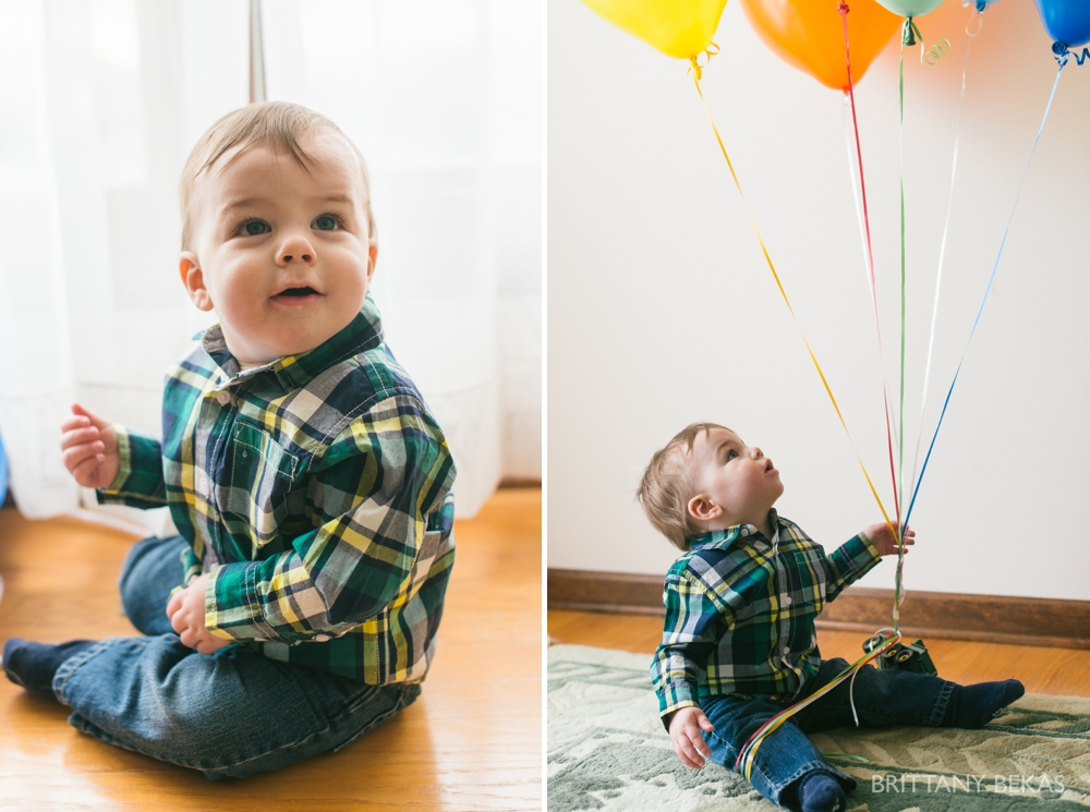 Chicago Lifestyle Baby Photos One Year Photos - Brittany Bekas Photography_0016