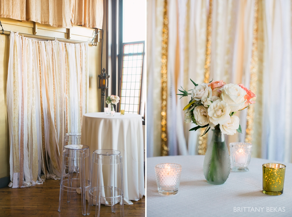 Chicago Wedding Planner + Florist - Christine Janda Design and Events Photos_0011