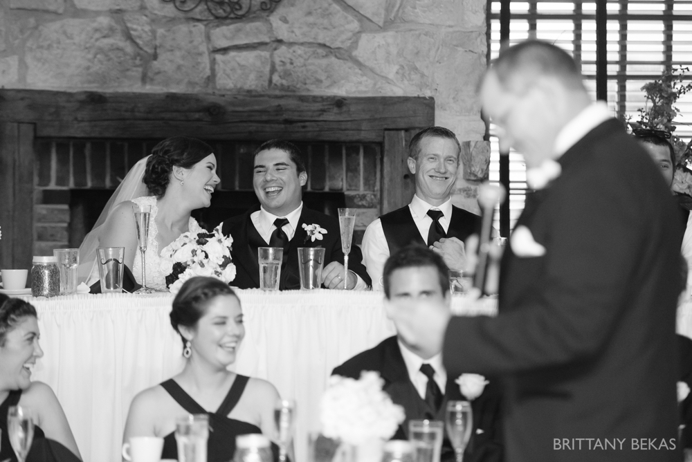 Two Brother's Roundhouse Wedding Photos_0031
