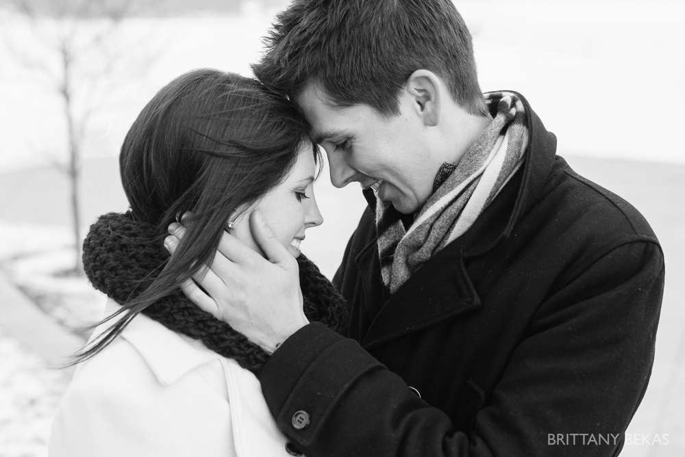 Naperville Riverwalk Engagement Photos_0002