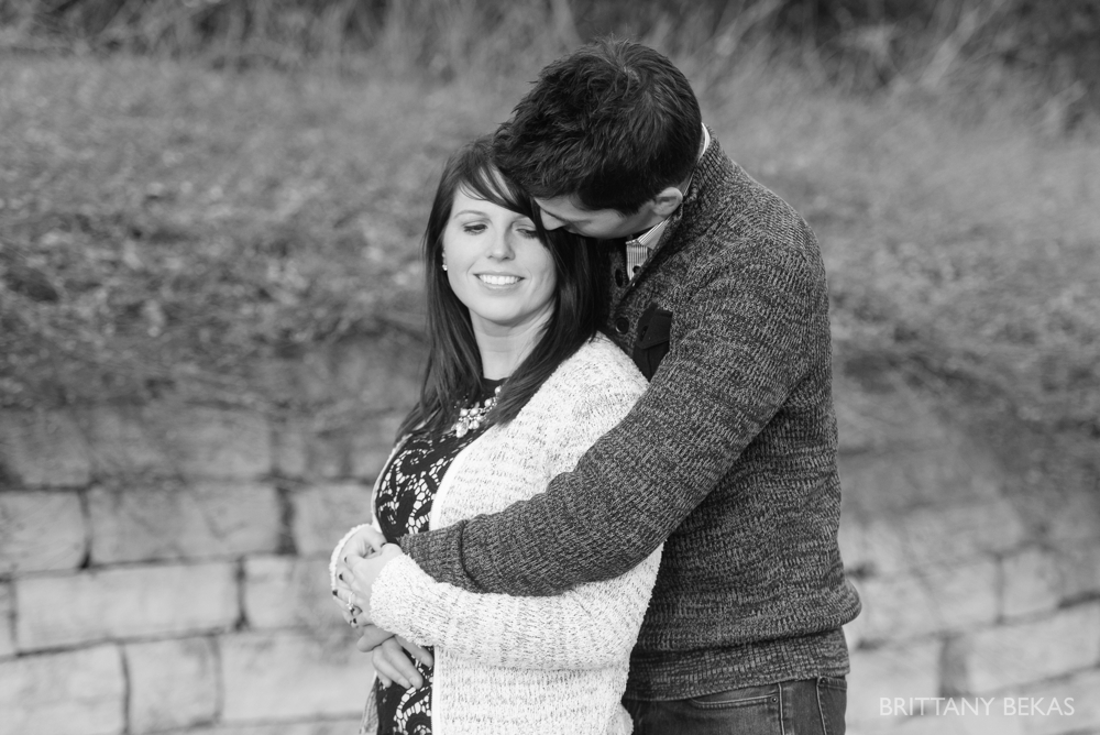 Naperville Riverwalk Engagement Photos_0004
