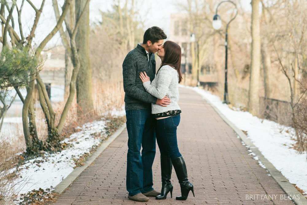 Naperville Riverwalk Engagement Photos_0005