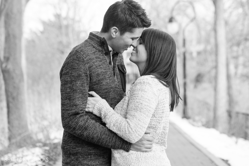 Naperville Riverwalk Engagement Photos_0007