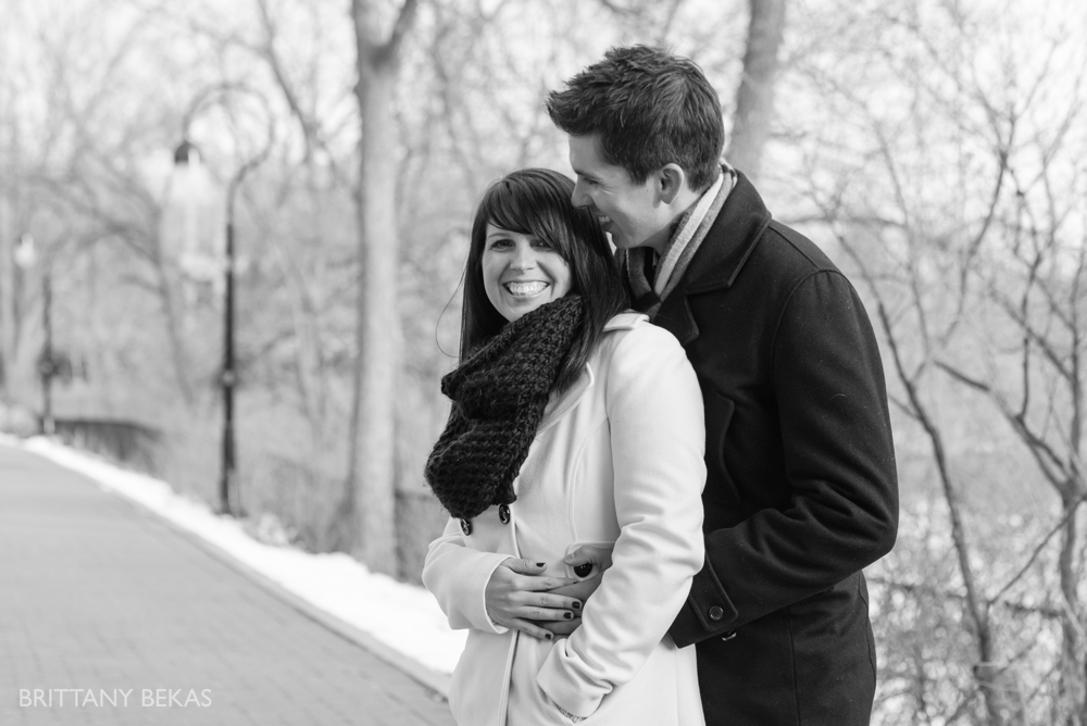 Naperville Riverwalk Engagement Photos_0009