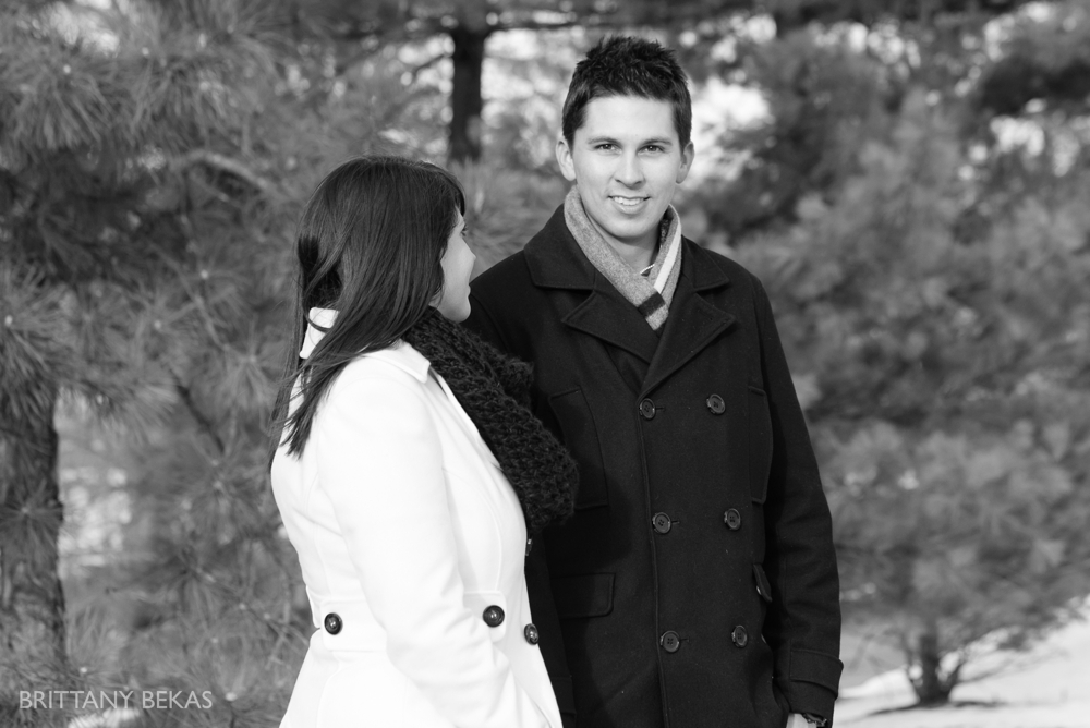 Naperville Riverwalk Engagement Photos_0010