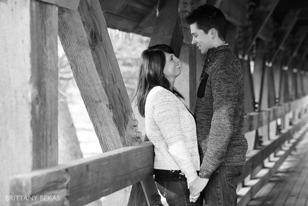 Naperville Riverwalk Engagement Photos_0011