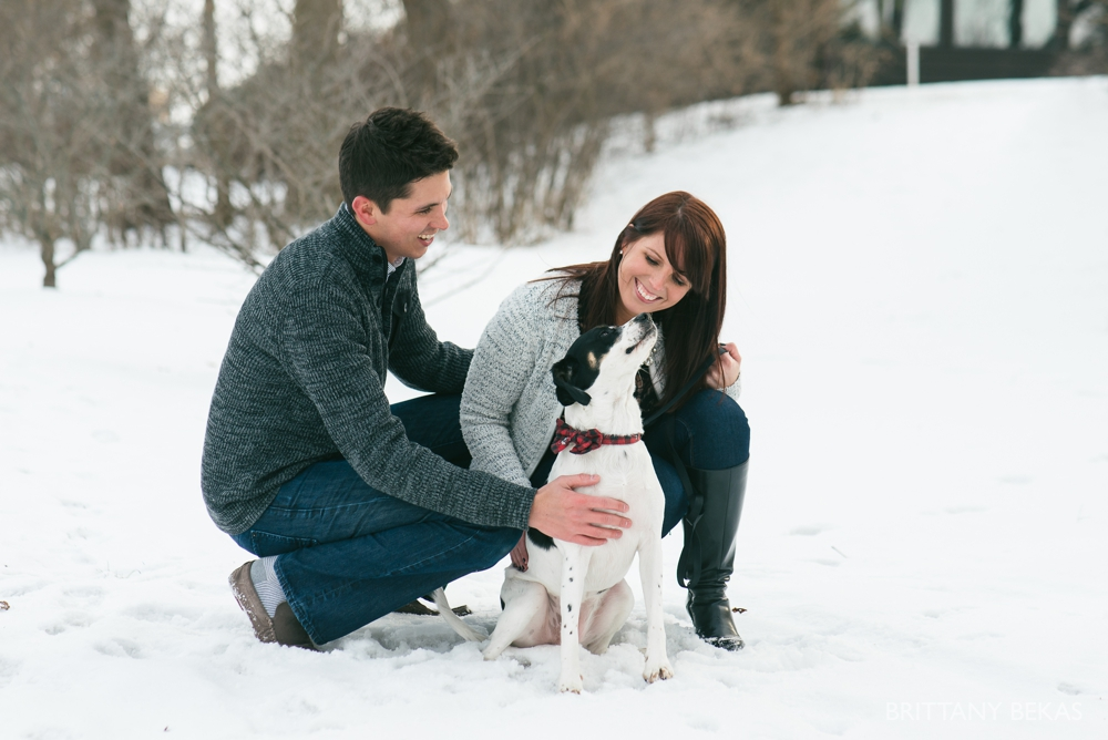 Naperville Riverwalk Engagement Photos_0013