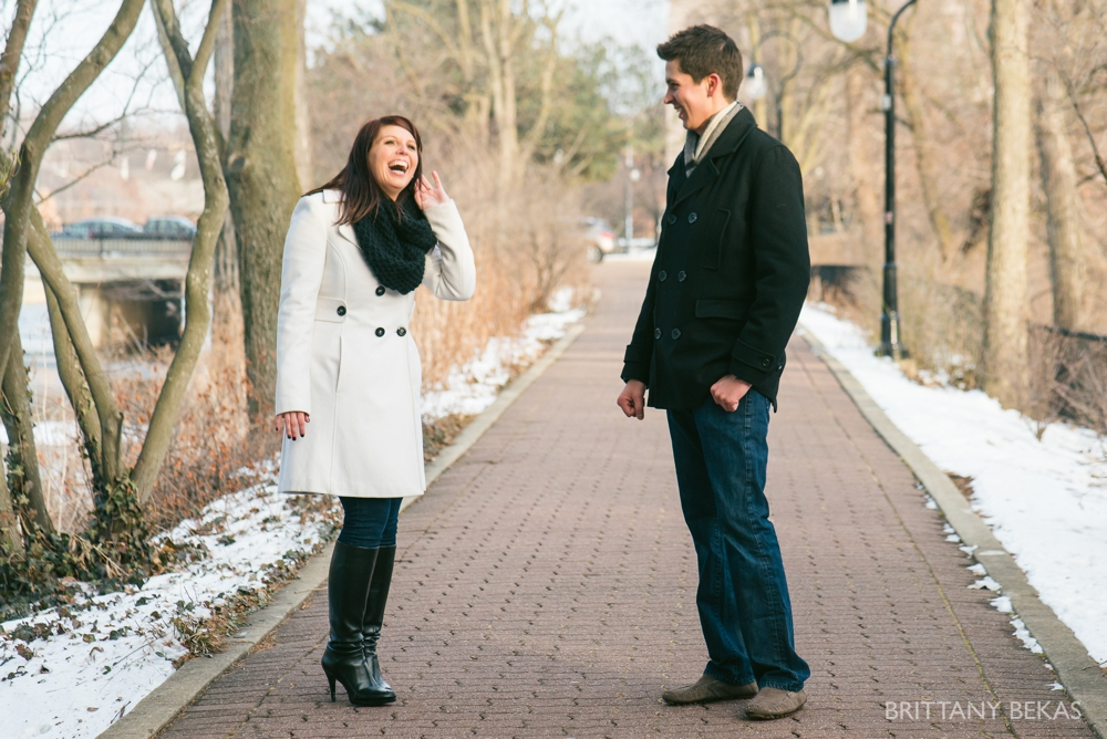 Naperville Riverwalk Engagement Photos_0015