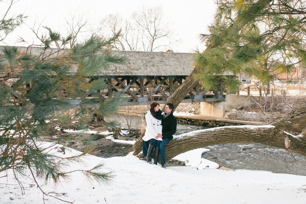 Naperville Riverwalk Engagement Photos_0016