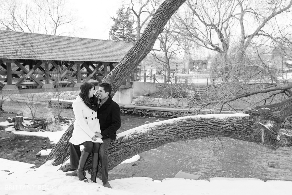 Naperville Riverwalk Engagement Photos_0018