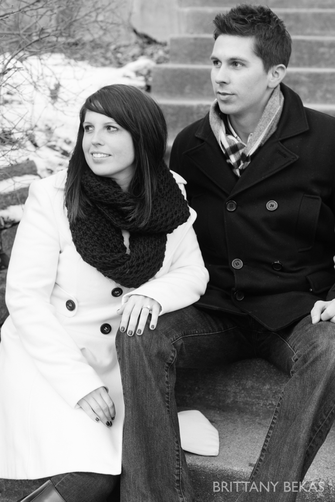 Naperville Riverwalk Engagement Photos_0019