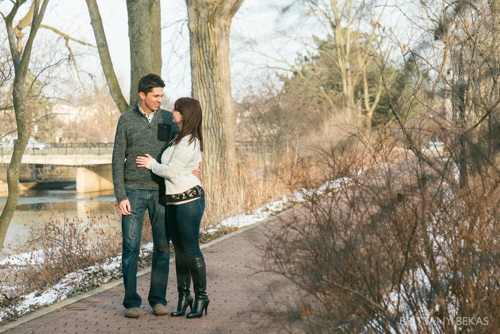 Naperville Riverwalk Engagement Photos_0020