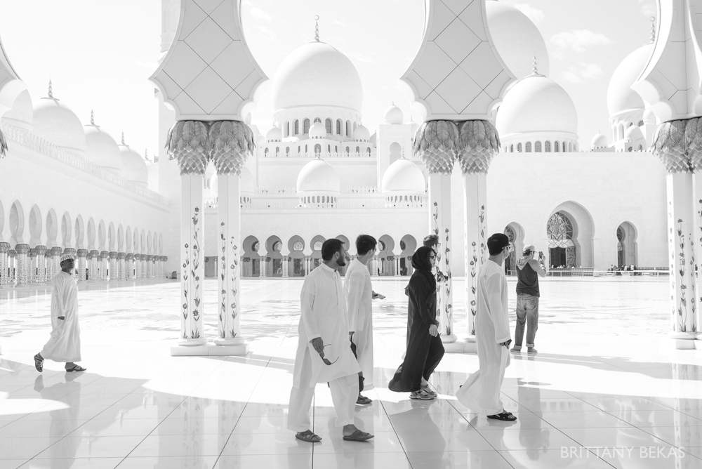 Abu Dhabi Photos Brittany Bekas Photography International Photographer_0031