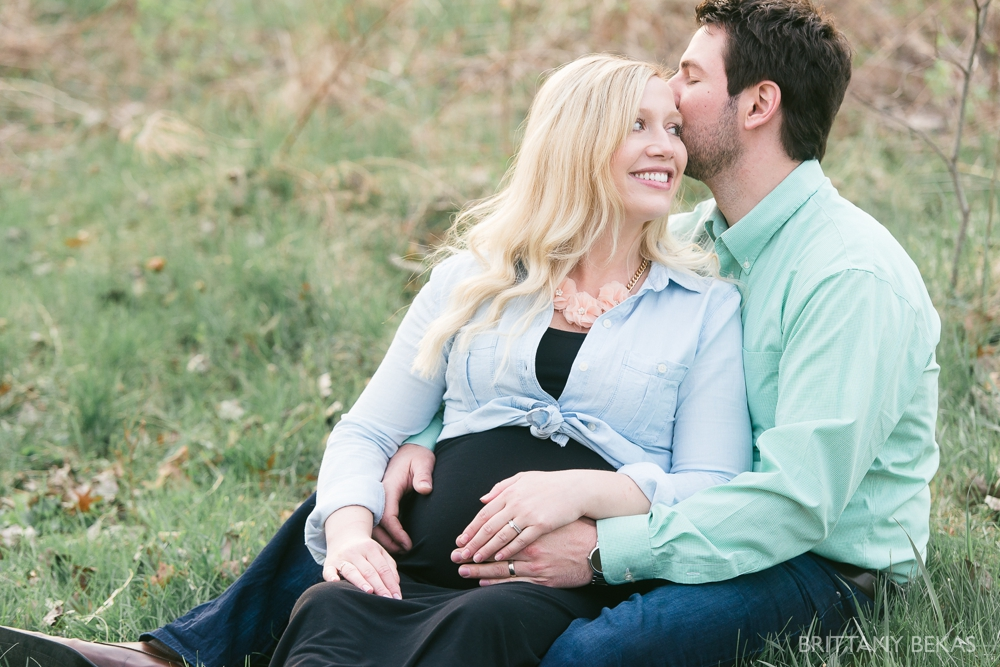 Chicago Maternity Photos Lake Katherine Maternity Photos - Brittany Bekas Photography_0002