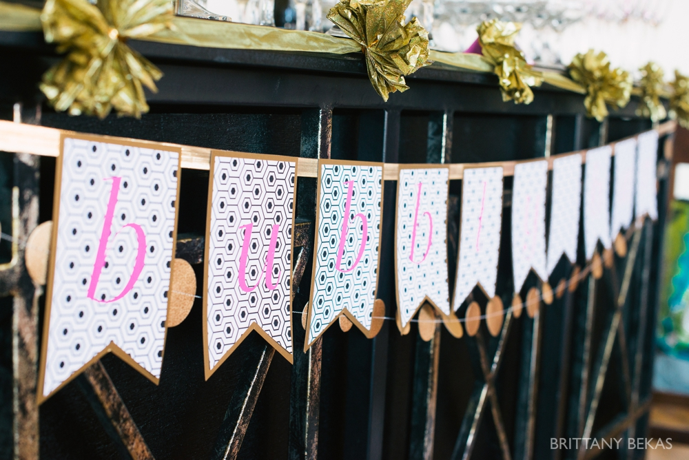 LBrown Design & Paperie - Brittany Bekas Photography_0001