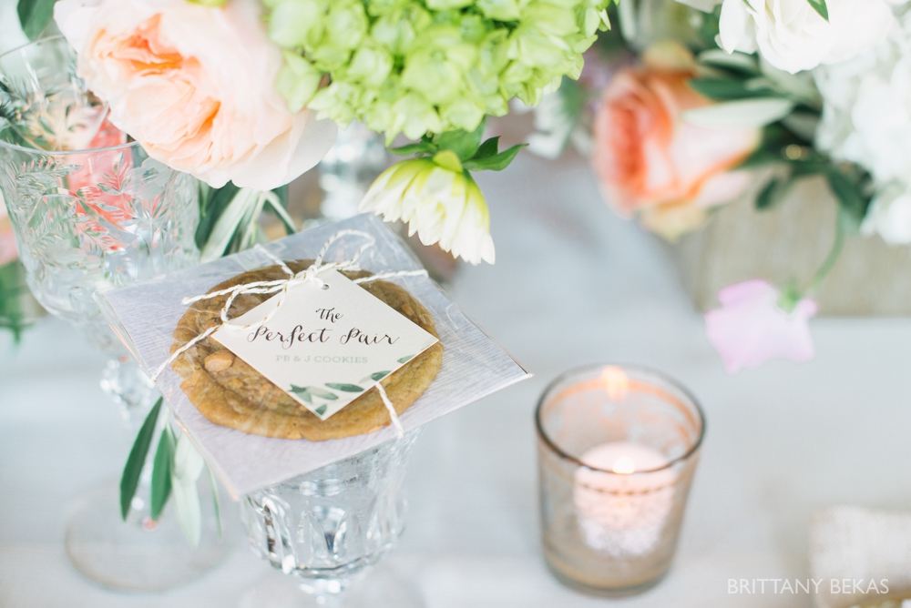 LBrown Design & Paperie - Brittany Bekas Photography_0004