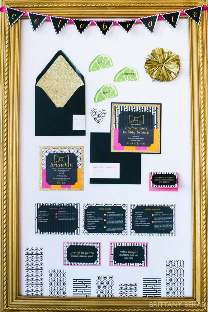 LBrown Design & Paperie - Brittany Bekas Photography_0006