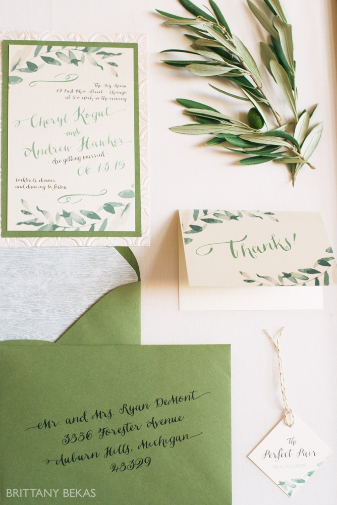 LBrown Design & Paperie - Brittany Bekas Photography_0007