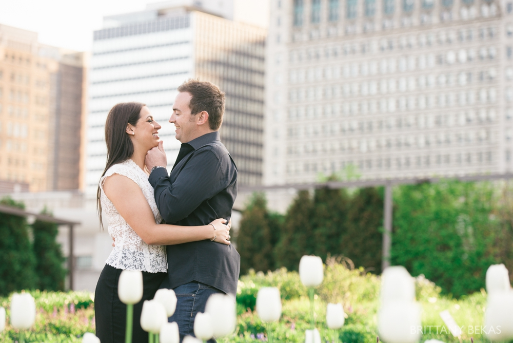 Should we get engagement photos taken - Brittany Bekas Photography_0004