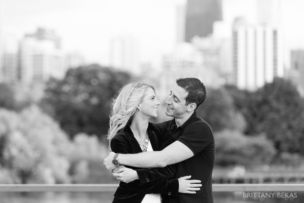 Should we get engagement photos taken - Brittany Bekas Photography_0006