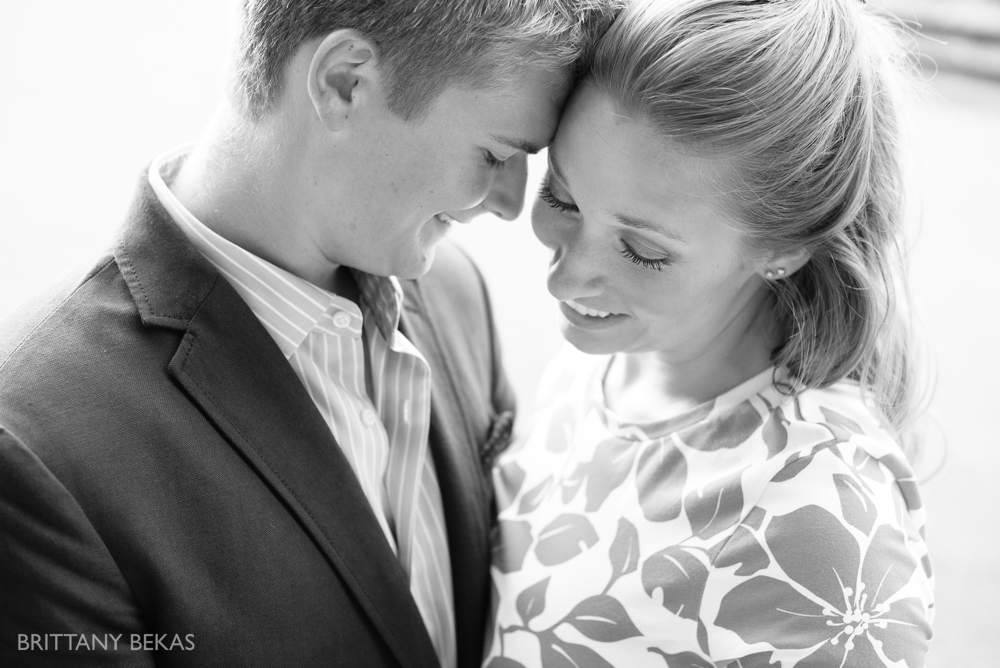 Should we get engagement photos taken - Brittany Bekas Photography_0007