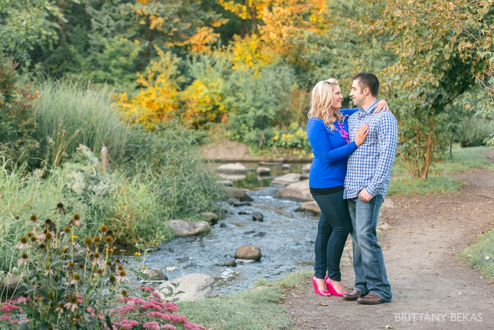 Should we get engagement photos taken - Brittany Bekas Photography_0008