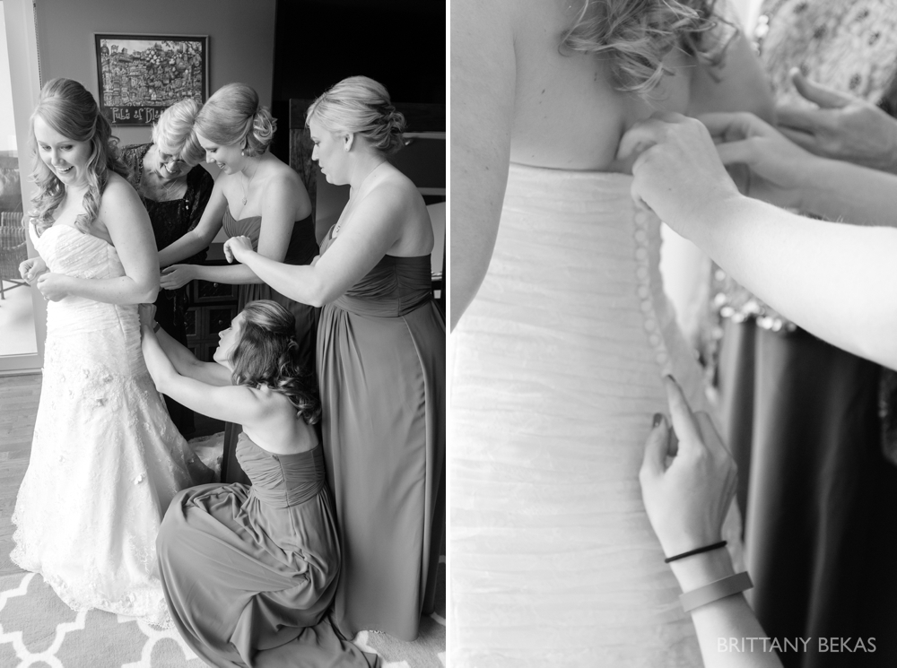 Chicago Wedding Photos Loft on Lake Wedding - Brittany Bekas Photography_0029