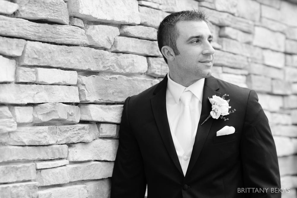 Home Glen Wedding DiNolfo's Wedding Photos - Brittany Bekas Photography_0015