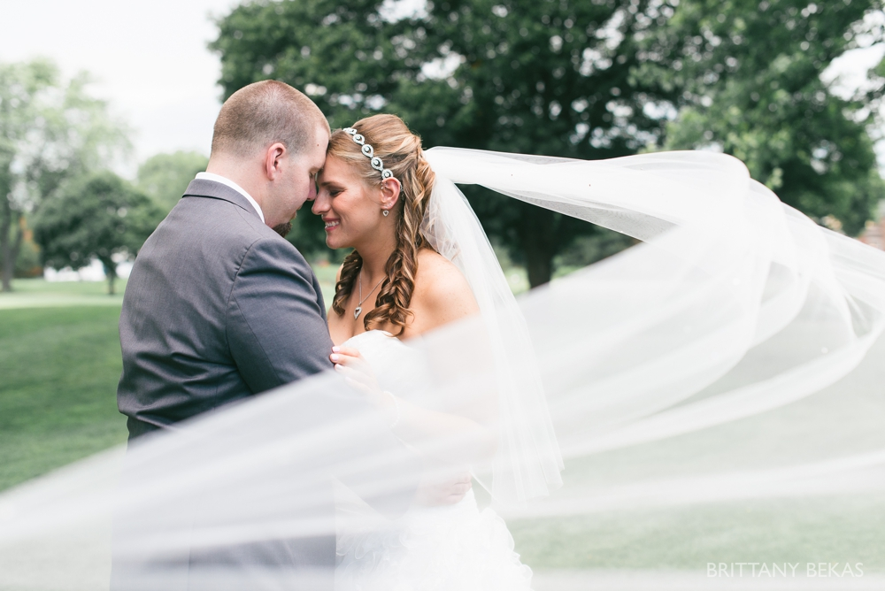 Chicago Wedding Photographer - Chevy Chase Country Club Wedding Photos_0025
