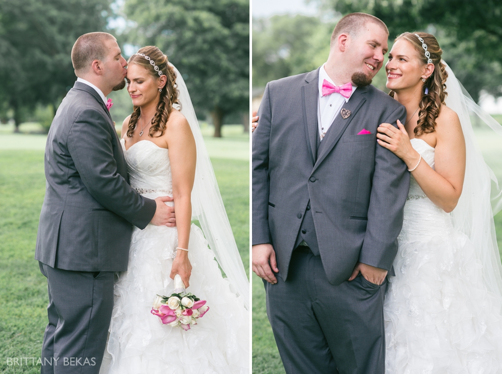 Chicago Wedding Photographer - Chevy Chase Country Club Wedding Photos_0027