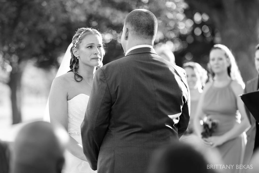Chicago Wedding Photographer - Chevy Chase Country Club Wedding Photos_0035