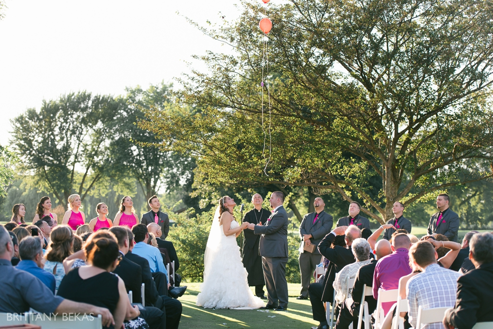 Chicago Wedding Photographer - Chevy Chase Country Club Wedding Photos_0039