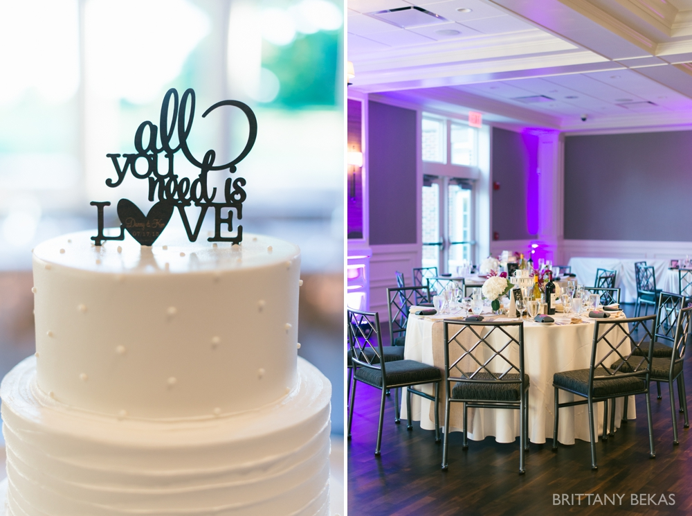 Chicago Wedding Photographer - Chevy Chase Country Club Wedding Photos_0049