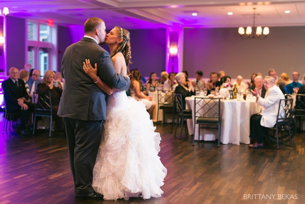 Chicago Wedding Photographer - Chevy Chase Country Club Wedding Photos_0051