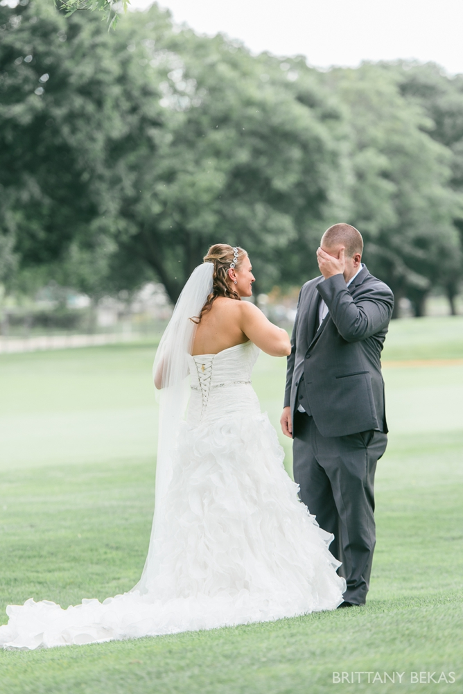 Chicago Wedding Photographer - Chevy Chase Country Club Wedding Photos_0055