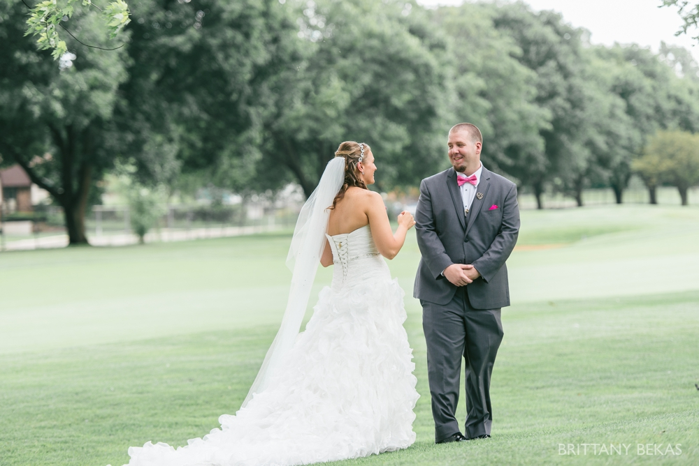 Chicago Wedding Photographer - Chevy Chase Country Club Wedding Photos_0057