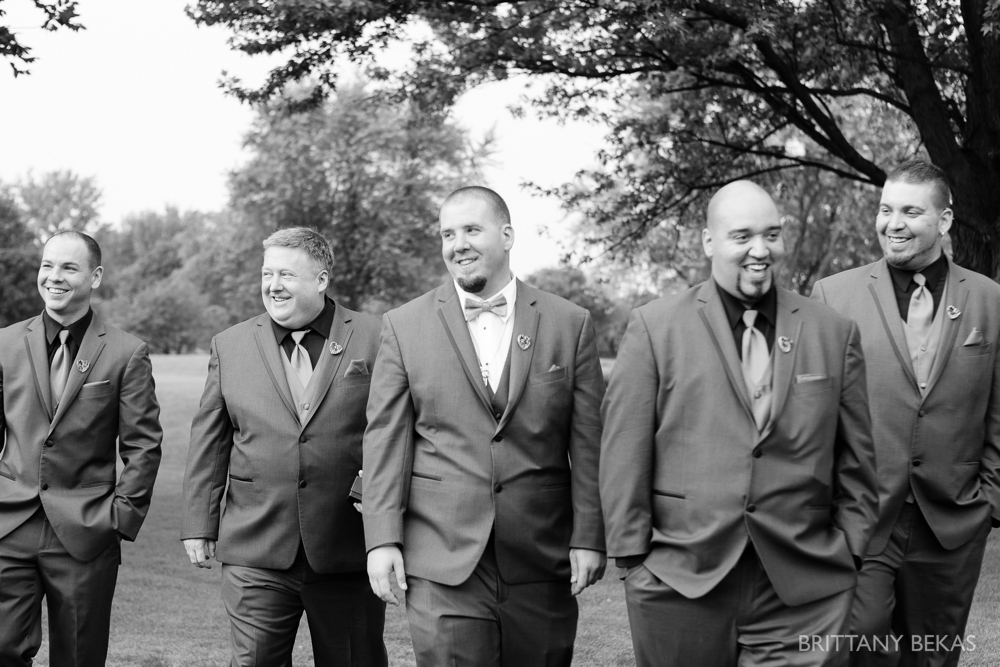 Chicago Wedding Photographer - Chevy Chase Country Club Wedding Photos_0061