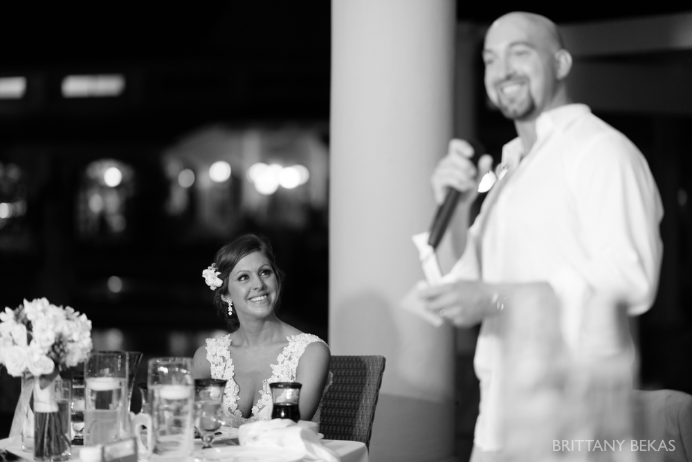 Rui Jamaica Wedding Photos_0014