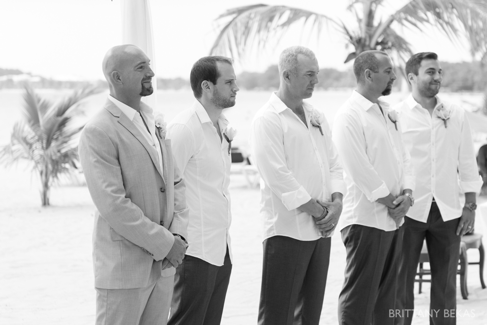 Rui Jamaica Wedding Photos_0040
