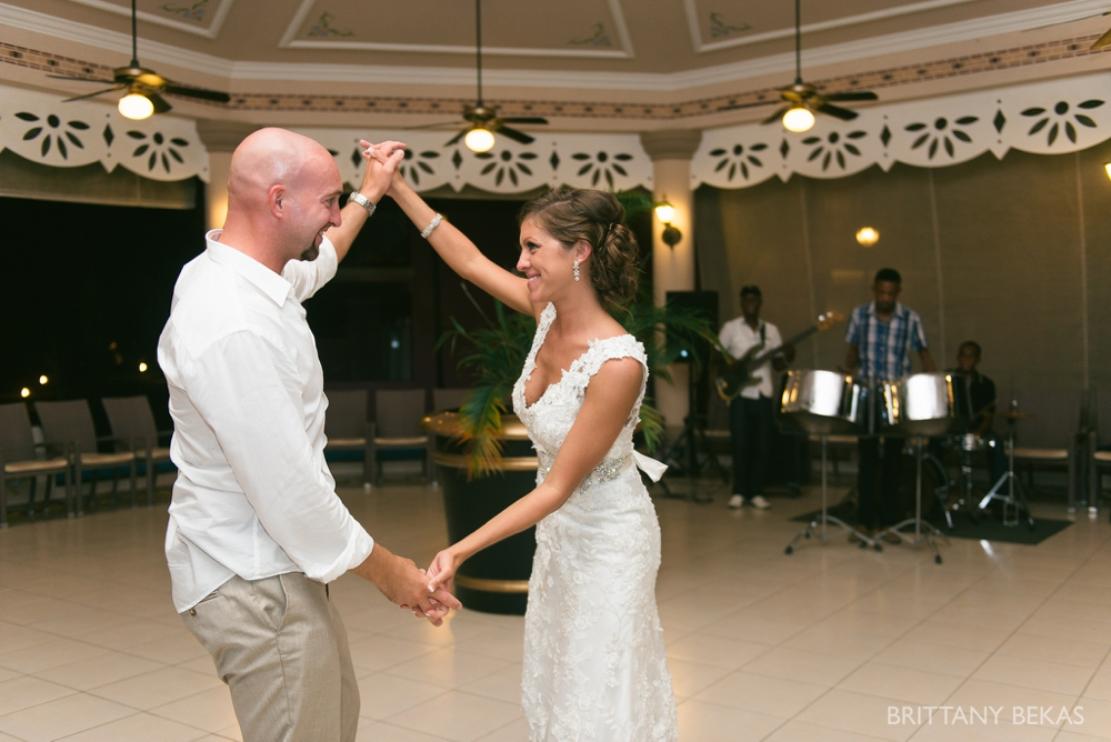Rui Jamaica Wedding Photos_0045