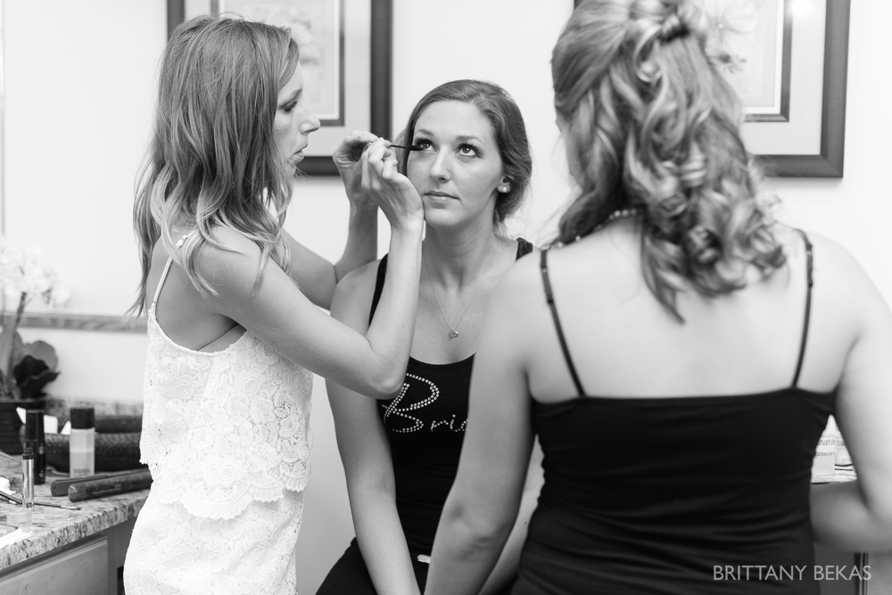 Lake Geneva Wedding - Hawks View Golf Club Wedding Photos_0006