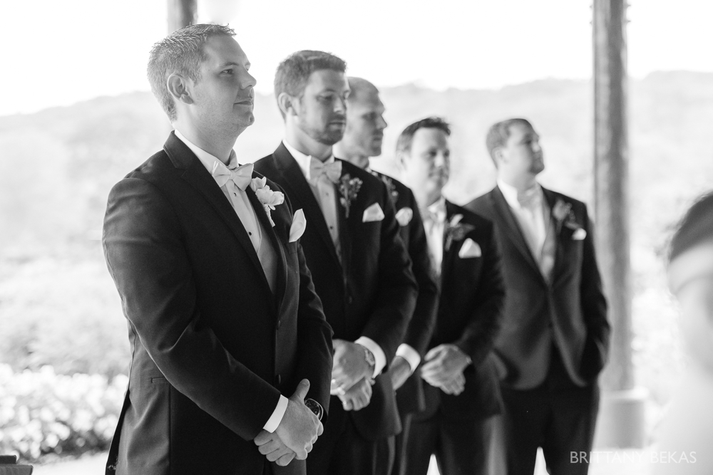 Lake Geneva Wedding - Hawks View Golf Club Wedding Photos_0011