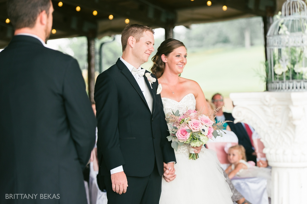 Lake Geneva Wedding - Hawks View Golf Club Wedding Photos_0016