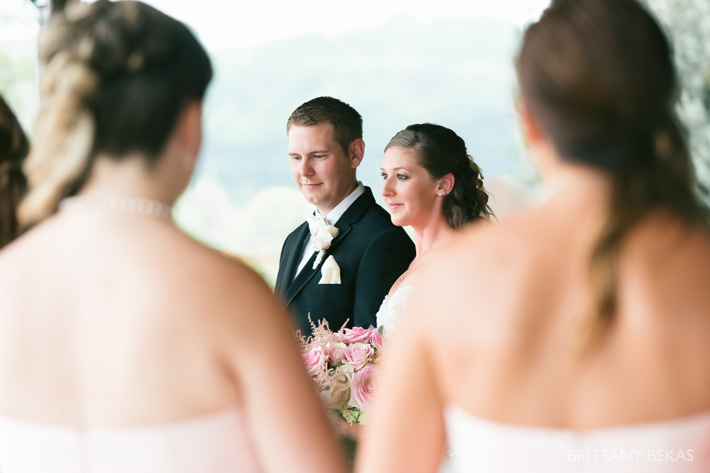 Lake Geneva Wedding - Hawks View Golf Club Wedding Photos_0017