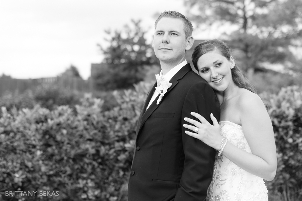Lake Geneva Wedding - Hawks View Golf Club Wedding Photos_0025