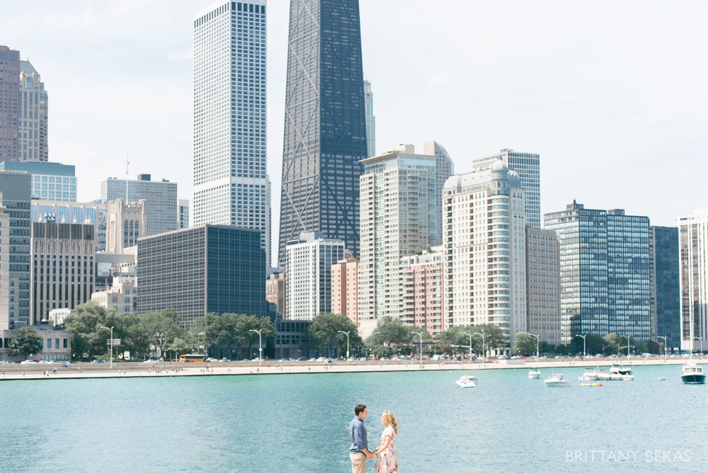 Chicago Proposal Photography - Chicago Engagement Photos_0001