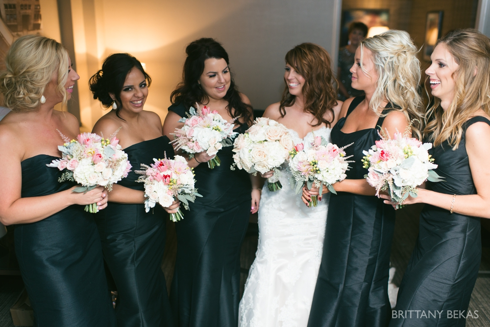 Chicago Wedding - Cafe Brauer Wedding Photos_0005