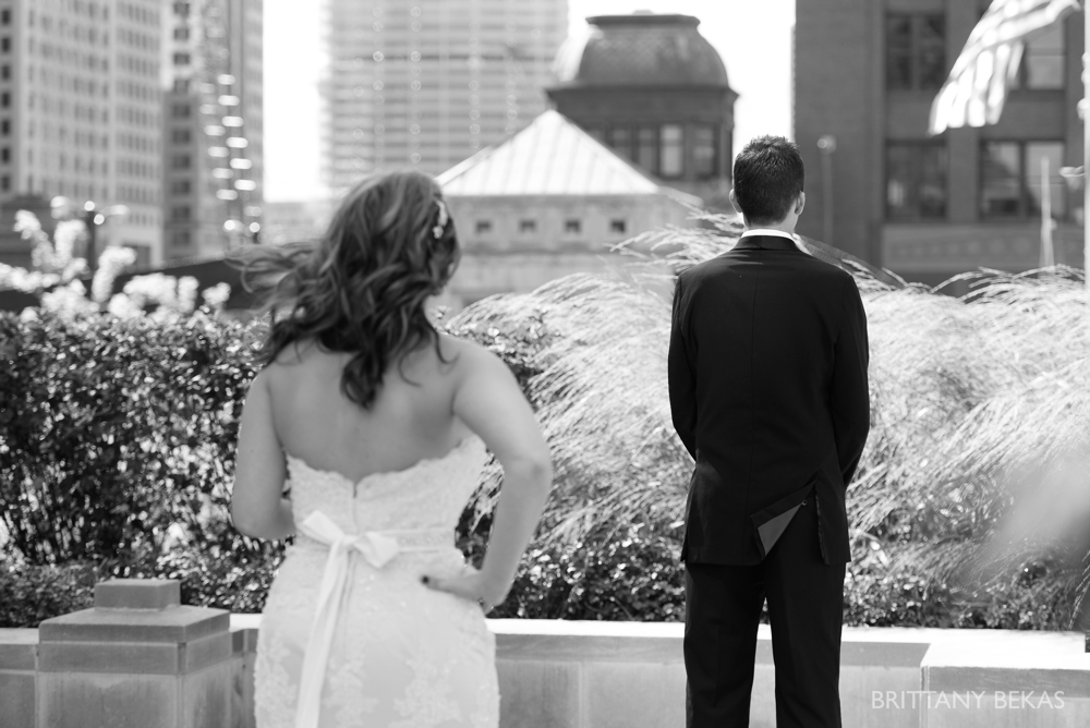 Chicago Wedding - Cafe Brauer Wedding Photos_0006